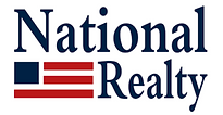 natrealty SMALL.png