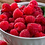 Thumbnail: Rasberry Rubus Amity