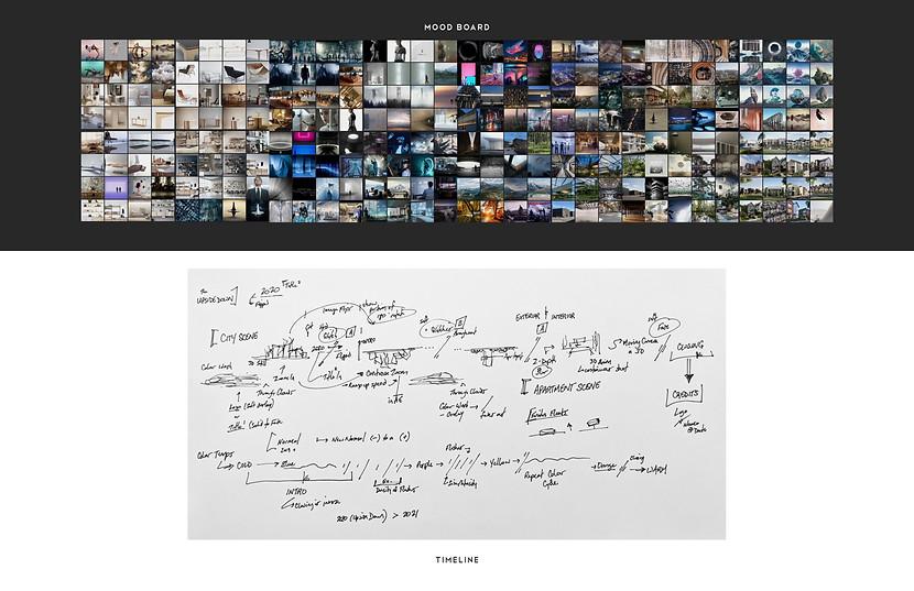 WorkInProgress-1.jpg