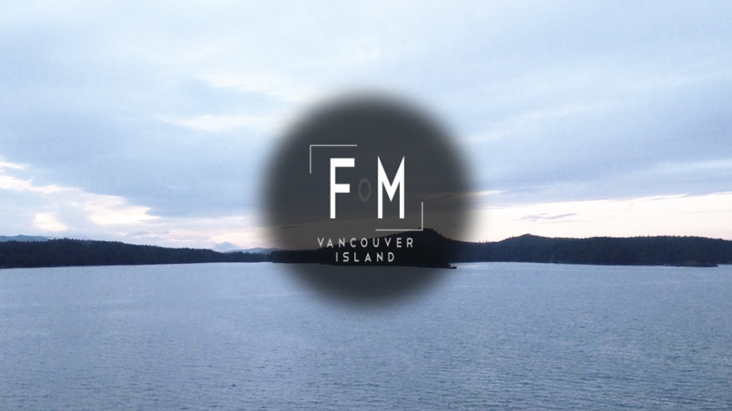 FOM - Vancouver Island