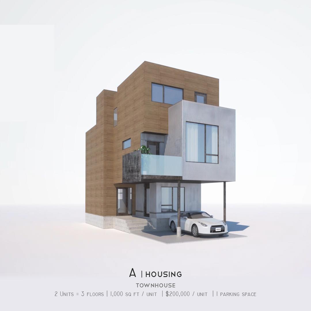 MODULES-INSTA_A.jpg