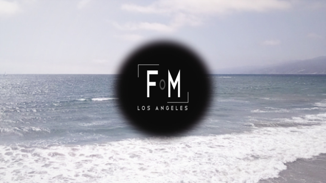 FoM - Los Angeles