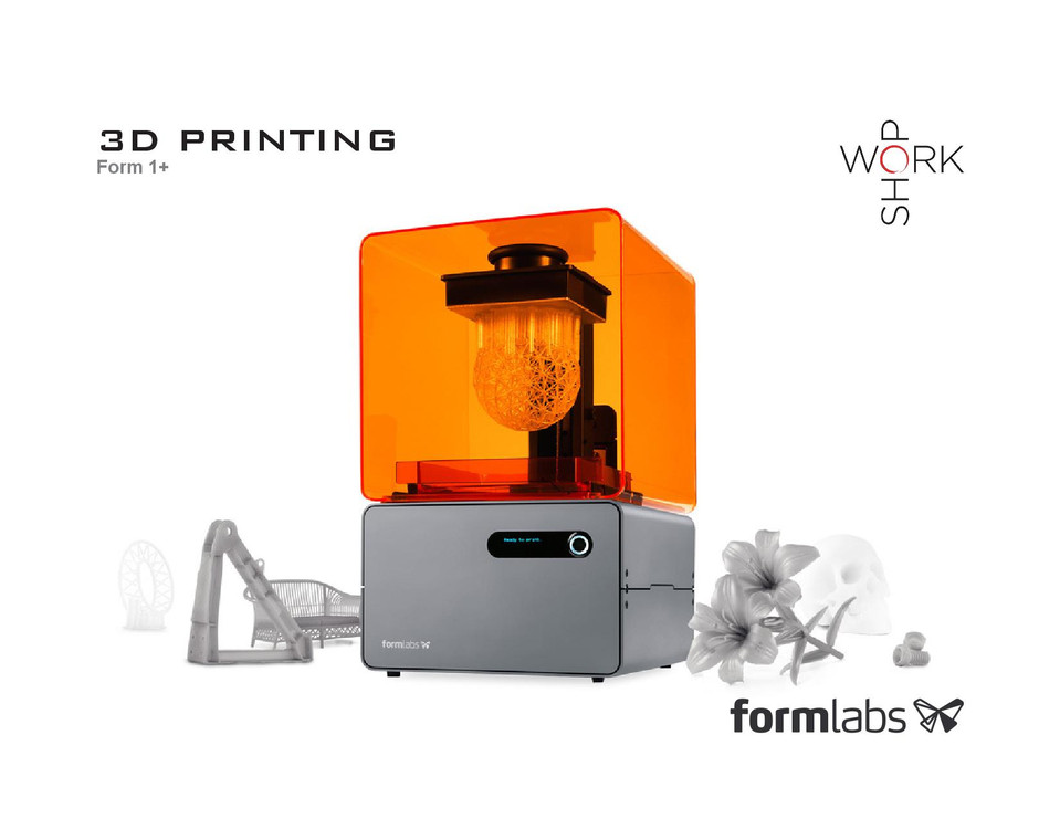 3D Printing Presentation_Process-page-00