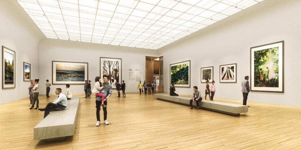 19.11.03 - CAM6-Gallery.jpg
