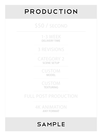 Animations - PRODUCTION.png