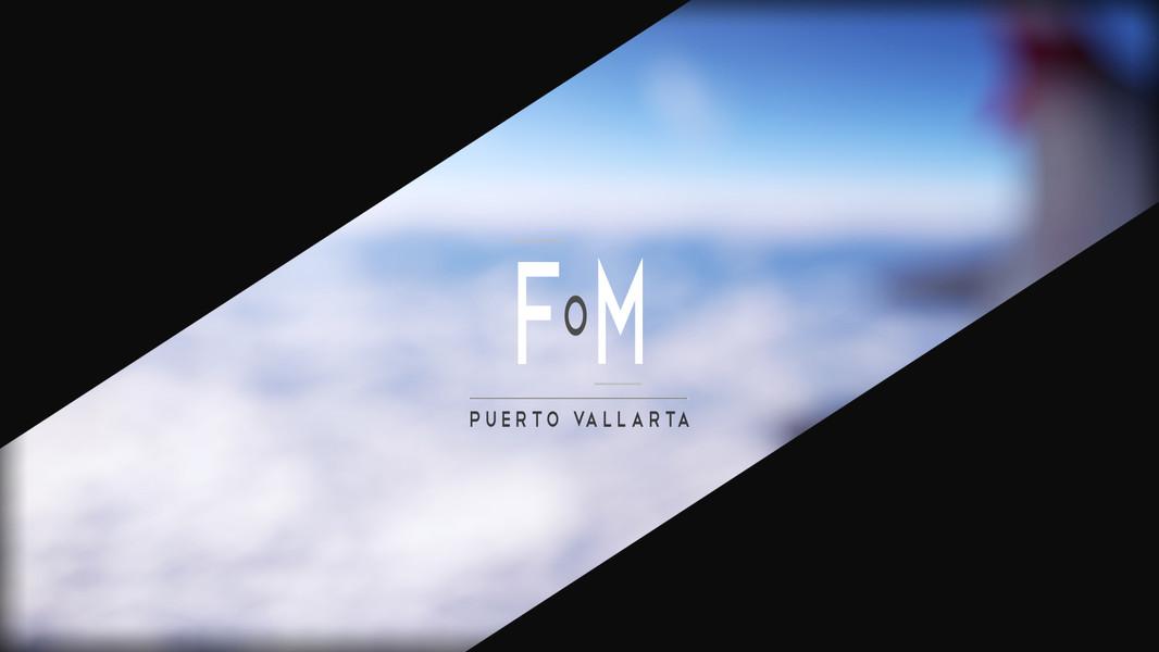 FOM - Puerto Vallarta