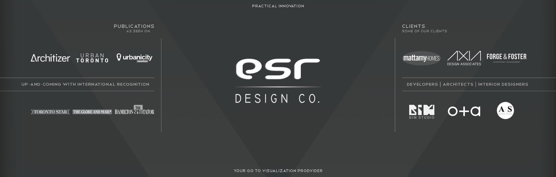 ESR-MASTER_Exposure1_edited.jpg