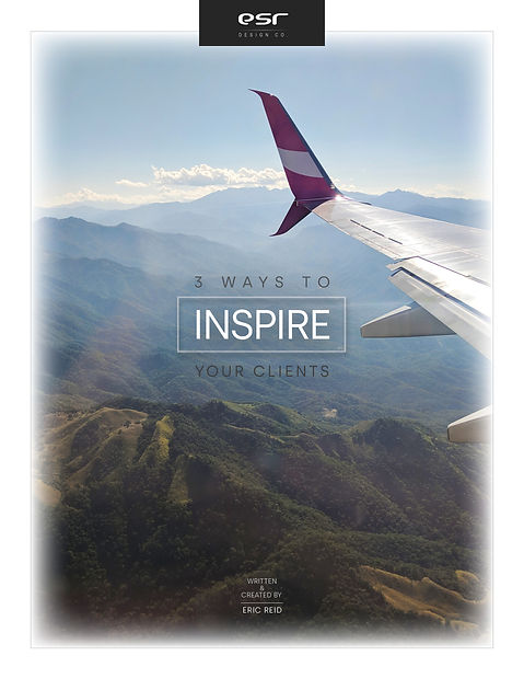 19.02.25 - INSPIRE_ESR-03.jpg