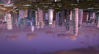 EVERMOTION-City_Still1-UpSideDown.jpg