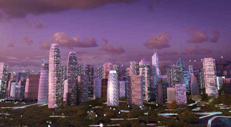 EVERMOTION-City_Still1-Upright.jpg