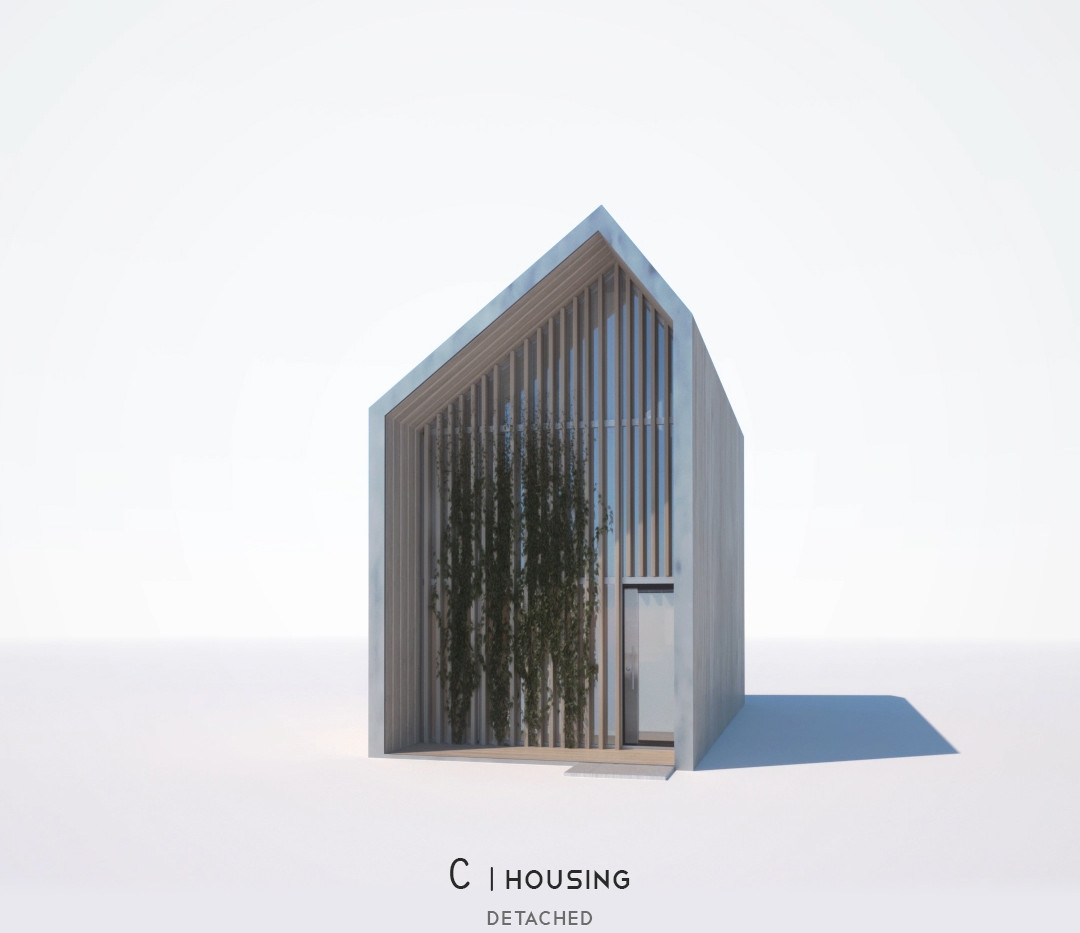 MODULES-INSTA_C.jpg