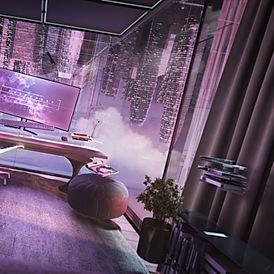 EVERMOTION-Apartment_STILL_edited.jpg