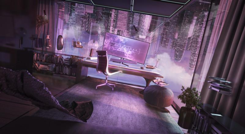 EVERMOTION-Apartment_STILL.jpg