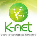 optique_fibre knet 1.jpg