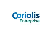optique_fibre coriolis_entreprise.png