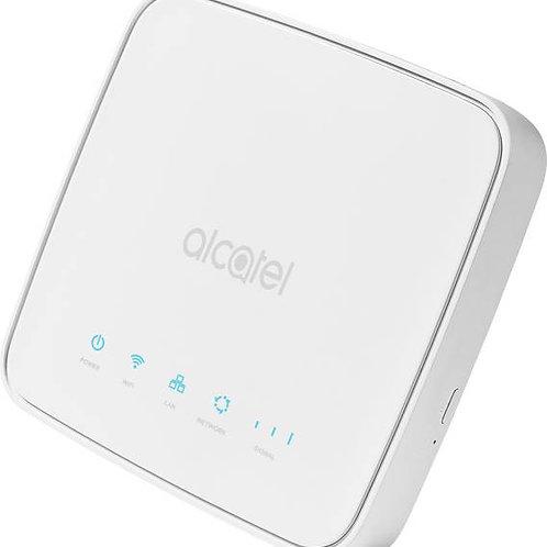 Routeur Alcatel micro sim 4G HH40V 2.4 GHz 150 MBit/s