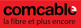 logo COMCABLE fond rouge.png