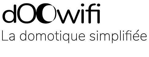 doowifi-optiquefibre-domotique-coutances
