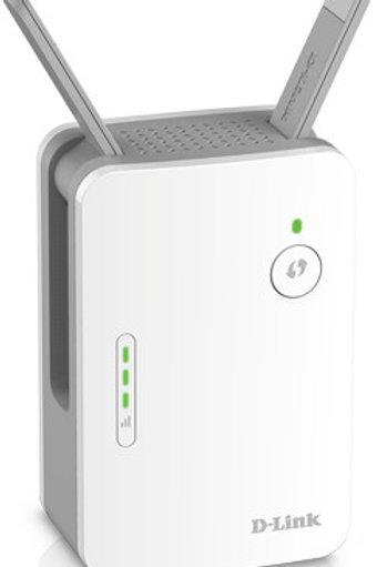répéteur wifi DAP-1620 D-LINK