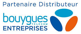 BOUYGUES TELECOM-OPTIQUE FIBRE-COUTANCES