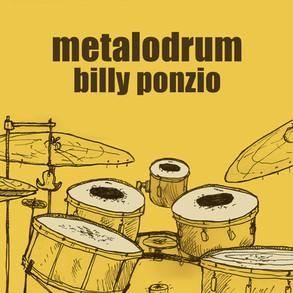 METALODRUM (2014)