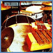 METALODRUM 4 (2017)