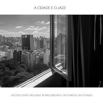 LIVE ALBUM COSTITA-ARI capa Andre Chui.j