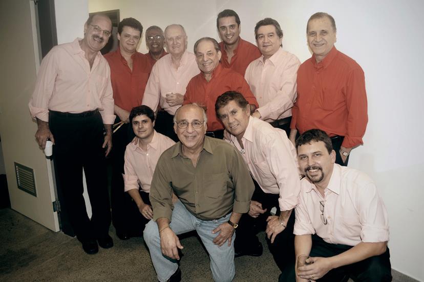 Jazz Concert Tito Martino