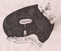 inconsciente.jpg