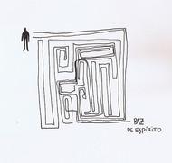 caminhos34.jpg