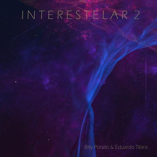 CAPA  INTERESTELAR 2.jpg