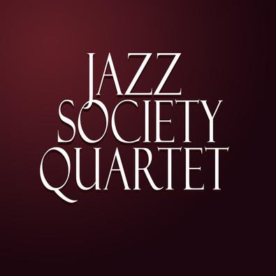 JAZZ SOCIETY QUARTET (2011)
