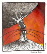 morre_a_árvore,_morre_o_homem.jpg
