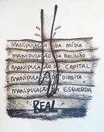 REALIDADE.jpg
