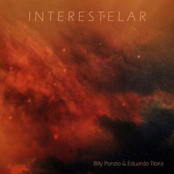 INTERESTELAR 1 (2020)