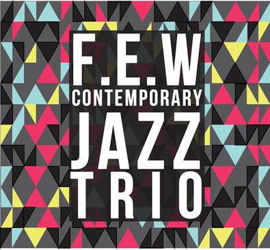 FEW (2011)
