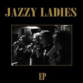 JAZZY LADIES (2016)