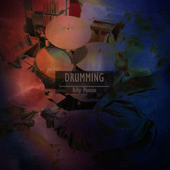 DRUMMING (Collection 2)