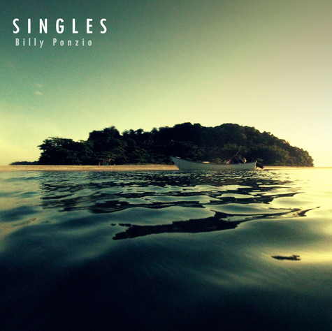 SINGLES (2010)