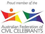 My Celebrant Organisation Logo