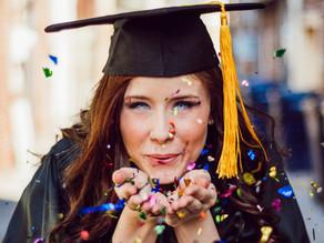 5 razões para estudar pós-graduação na Austrália