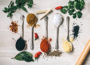 Vantagens de estudar gastronomia na Austrália