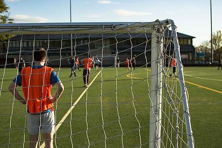 Active Workforce Football.jpg
