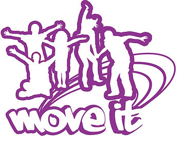 MOVE IT (Purple).jpeg