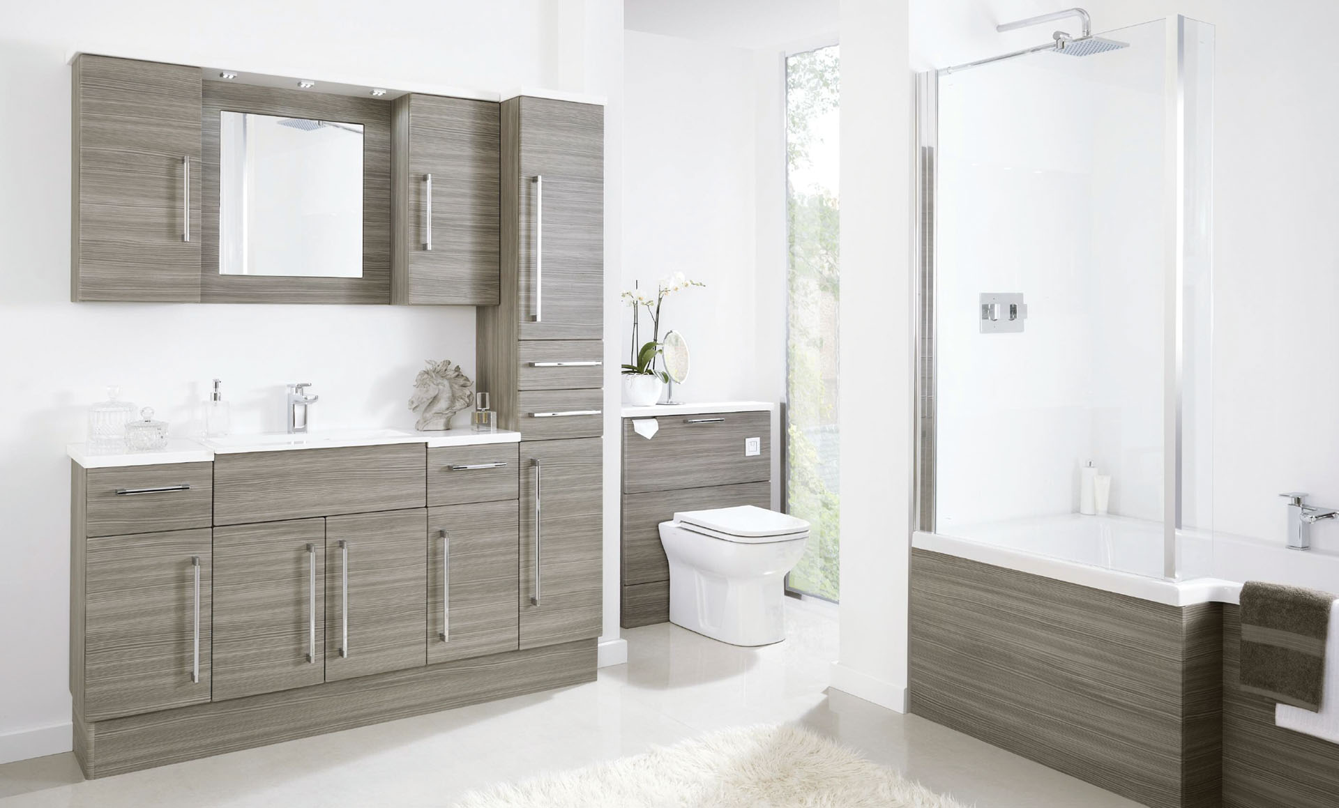 Acorn Fitted Furniture