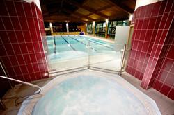 Waterside Leisure Club 147