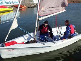 Sailing Image 1600x1200.jpg
