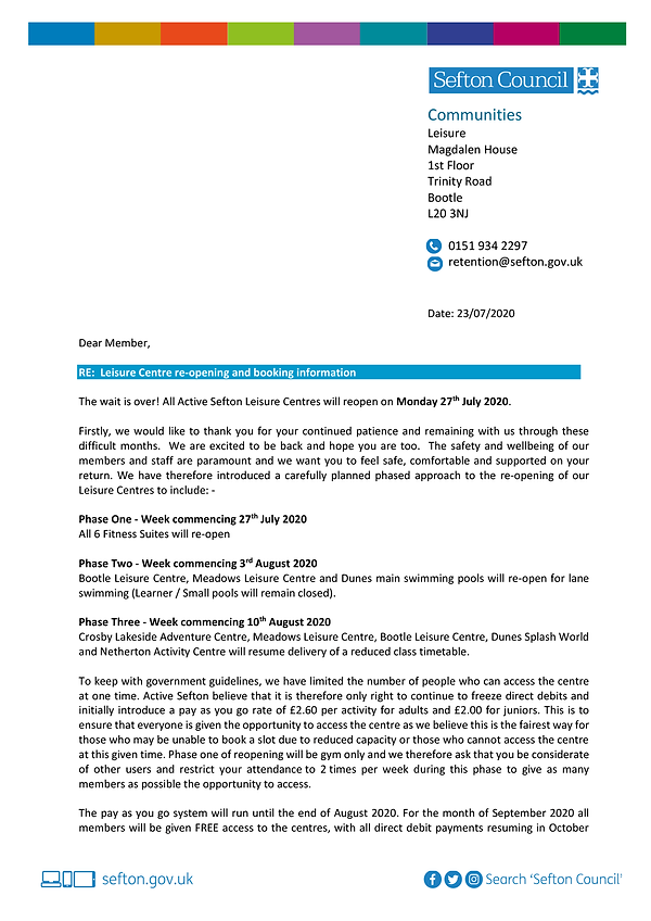Letter to members 230720 - 1.png