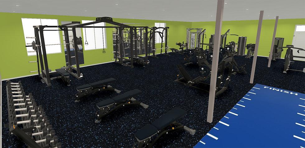 Gym 4 Cropped.jpg