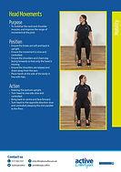 Mobility-Head-Movements-1.jpg